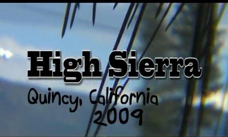 high-sierra-2009