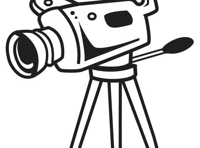 videoblahg