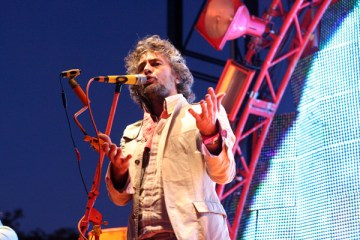 FlamingLips071916