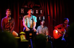grizzly_bear_house_of_blues