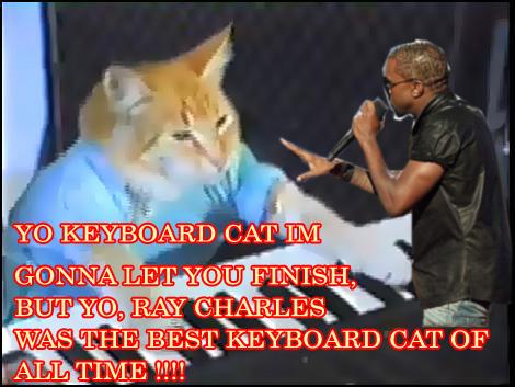kanye-west-meme