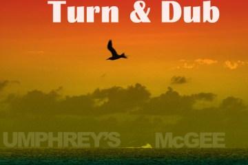 Turn&Dub6b_flat