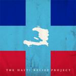 DMB-Haiti