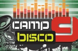 camp bisco 9