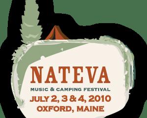 natevafest2010