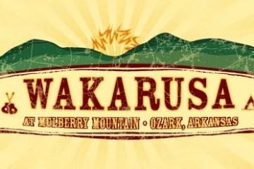 wakarusa2010