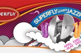 superflyjazzfest2010