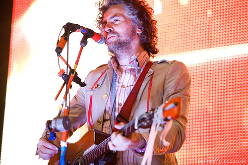 flaminglips2010