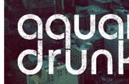 aquarium drunkard logo