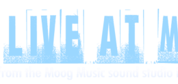 live_at_moog_logo_490X123