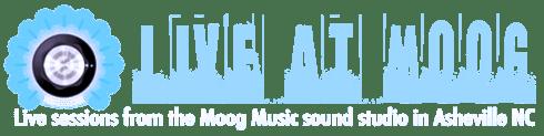 live_at_moog_logo_490X123