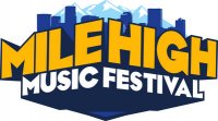 mile high music festival