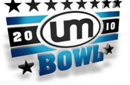 umbowl 2010