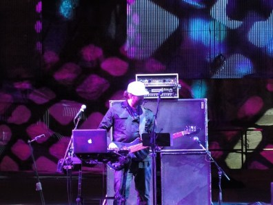 brownie at bisco inferno 3