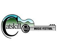 catskill chill music festival