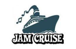 jam cruise