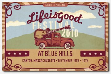 lifeisgoodfestival