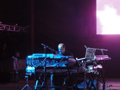 magner at bisco inferno