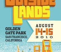outside lands 2010 little logo