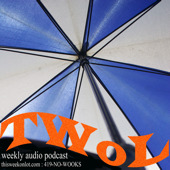 this week on lot podcast