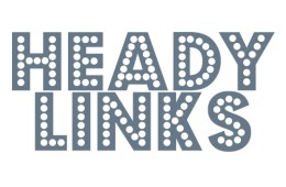 HEADY-LINKS