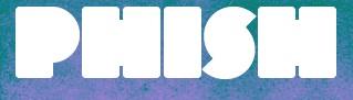 phish dot com relaunch