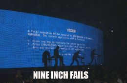 nine-inch-concert-fails_small