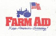 farm-aid