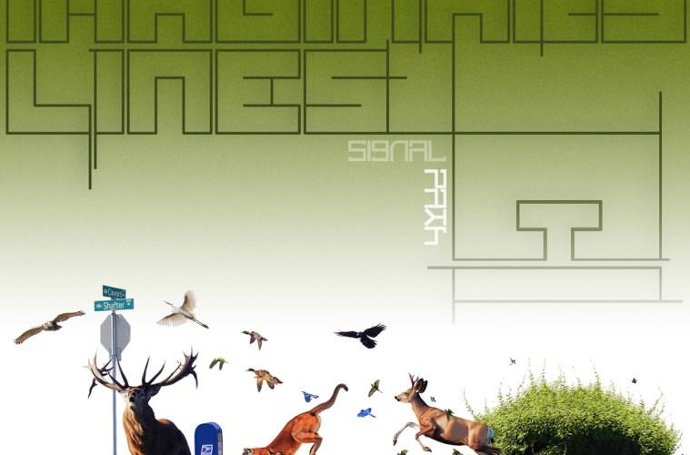signal path album cover ilsm