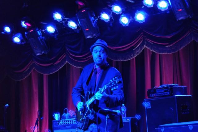Bowlive, 3.11.11 2011-03-11 009