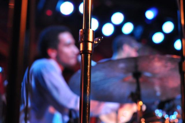 Bowlive, 3.11.11 2011-03-11 182
