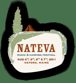 Ntva_event_logo_11_sm