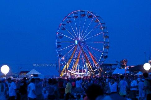 Music_Fest_42_WM
