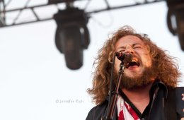 My_Morning_Jacket_05_WM
