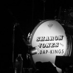 Sharon-Jones-and-The-Dap-Kings-150x150