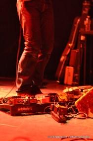 White Denim @ Bowery Ballroo, 6.25.11 2011-06-26 023