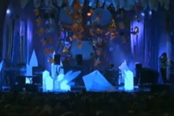 animal collective pitchfork 2011 video