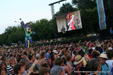 Lollapalooza Day 2 Crowd-15