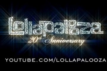 lollapalooza webcast