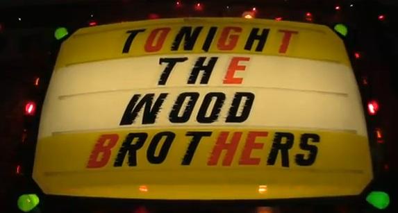 woodbrothers2011