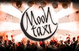 moon_taxi_header