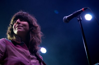 eleanor friedberger 4