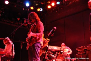 The War on Drugs 2011-12-12 019