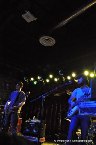 Brothers Past @ Brooklyn Bowl 2.25 (37)