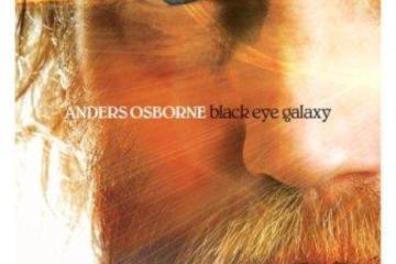 anders-osborne-black-eye-galaxy-353x