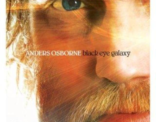 anders-osborne-black-eye-galaxy-353x