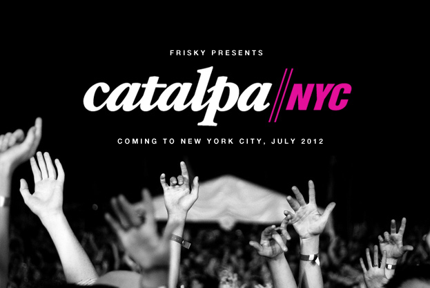 catalpa_nyc