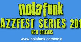 NF_jazzfest_banner_800
