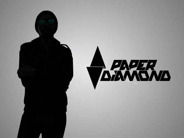 Paper-Diamond-TSIS