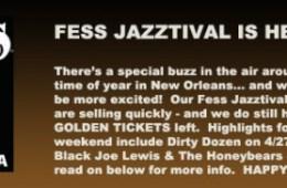 fess jazztival